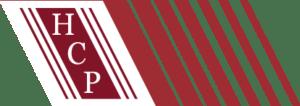 Heartland Corn Products Logo