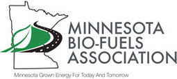 Minnesota Bio-Fules Association Logo
